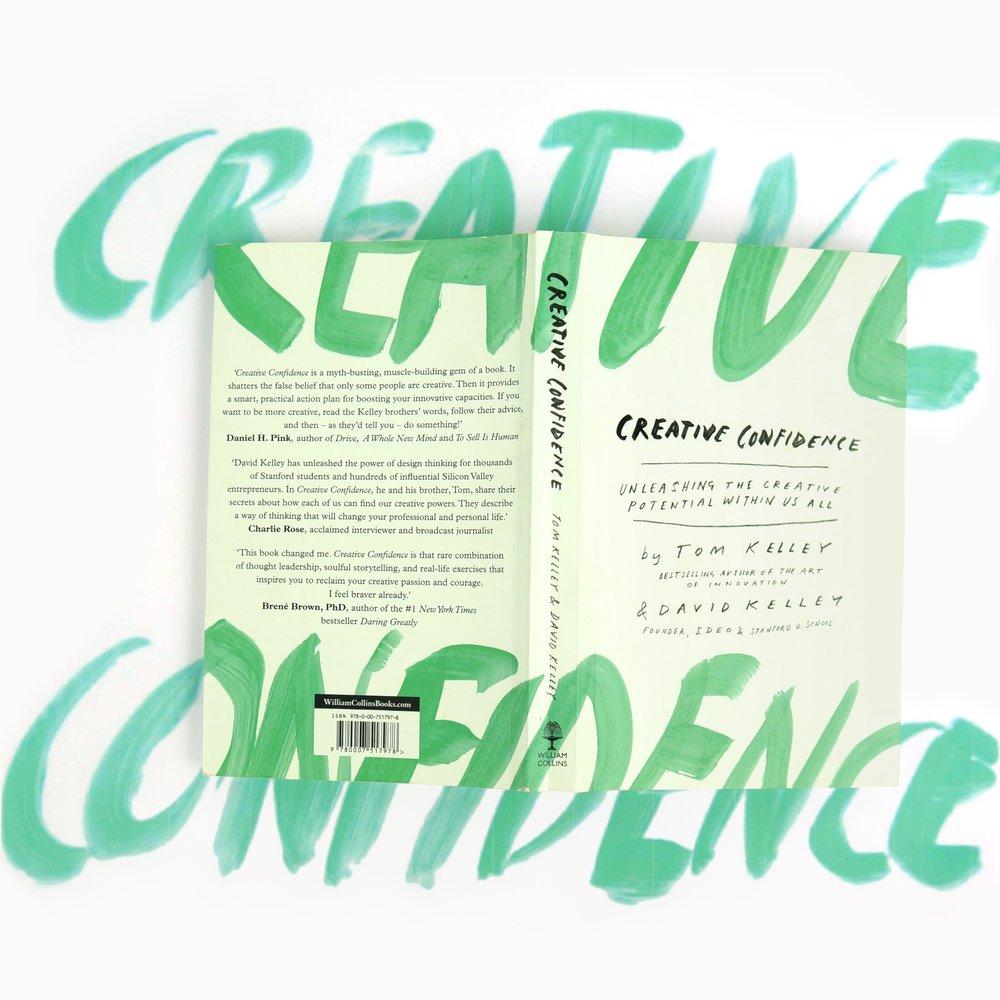 Kreatives_CreativeConfidence.jpg