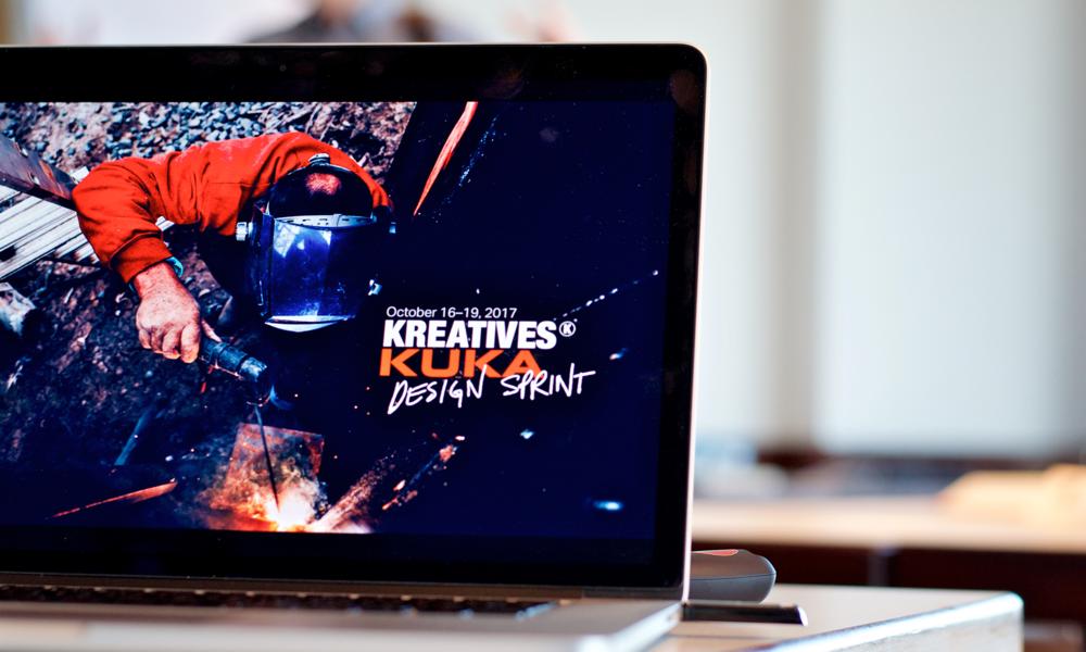 Kreatives_KUKA.png
