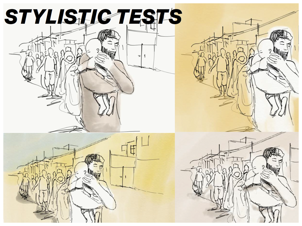 Kreatives_WFP_STyletest.png