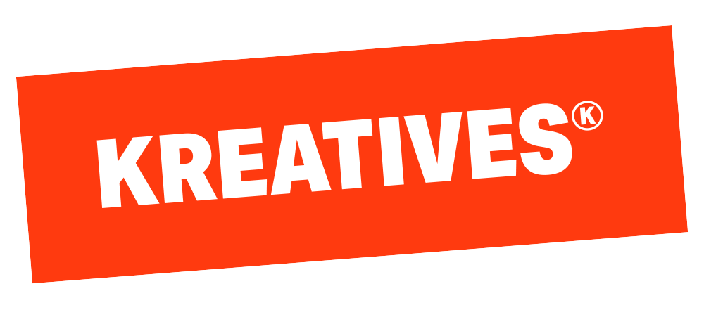 Kreatives | A Design Strategy Company | Munich, Germany