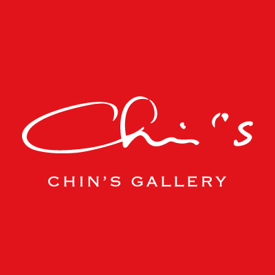 CHIN'S GALLERY