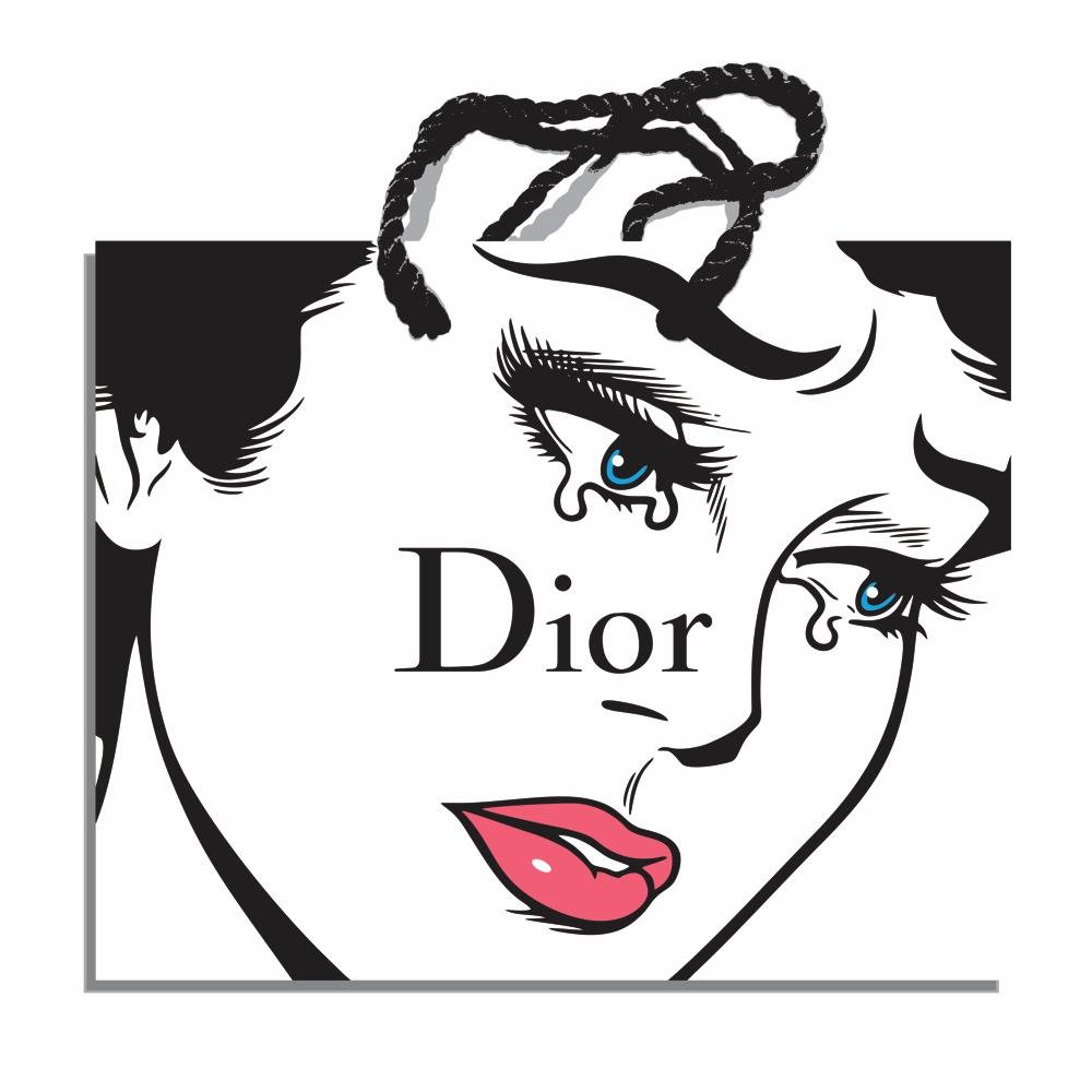 09_Dior_30x30inches.jpg