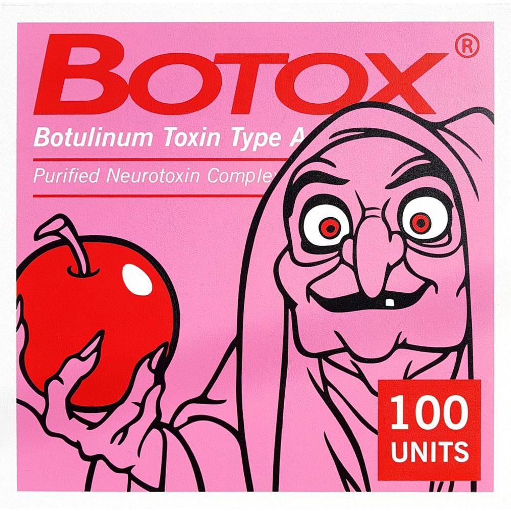 14_Botox_30x30inches.jpg