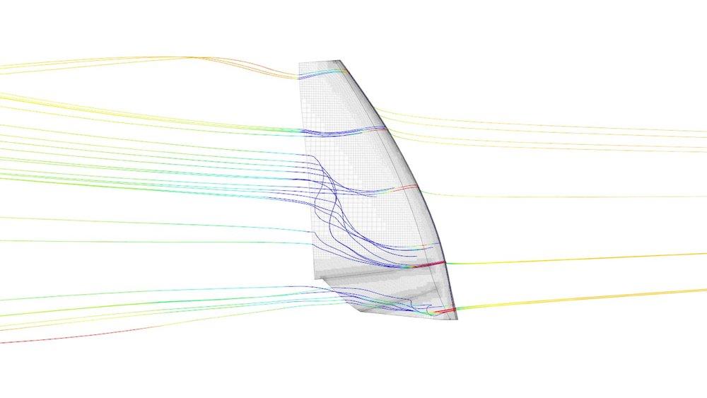 CFD analysis 2-01.jpg