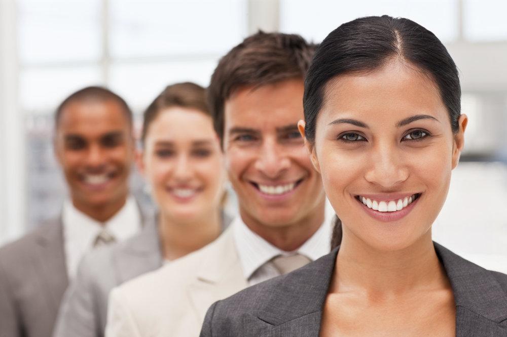 business-people-1.jpg