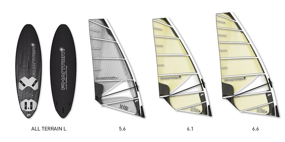 Recomand Sails2.jpg