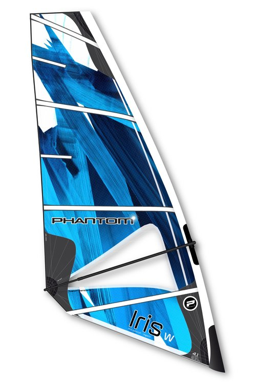 WINDSURFING - SECOND HAND OFFERS — Phantom International