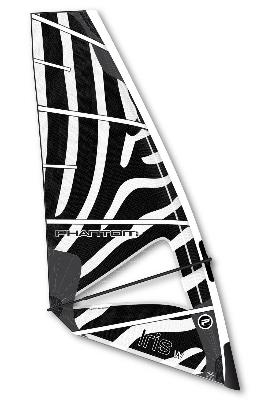 Iris W Ltd Zebra 4.6.jpg