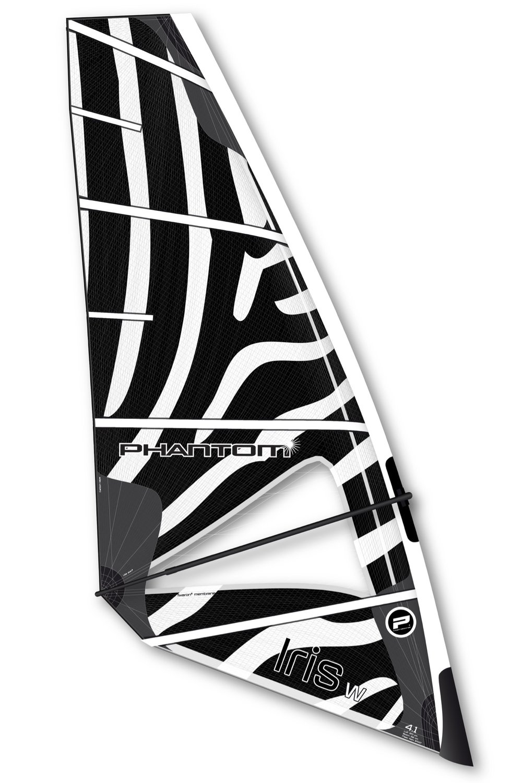 Iris W Ltd Zebra 4.1.jpg