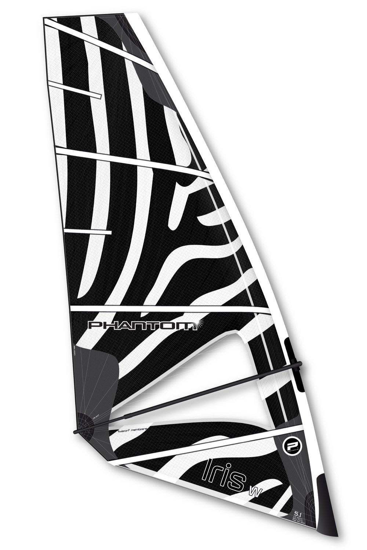 Iris W Ltd Zebra 5.1.jpg
