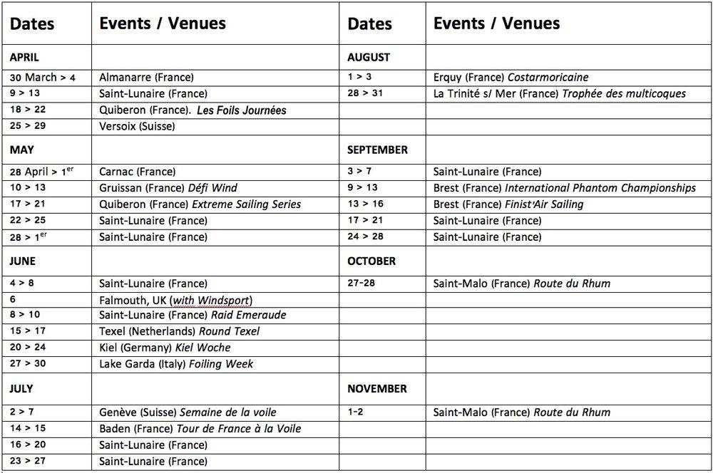Tableau Events.jpg