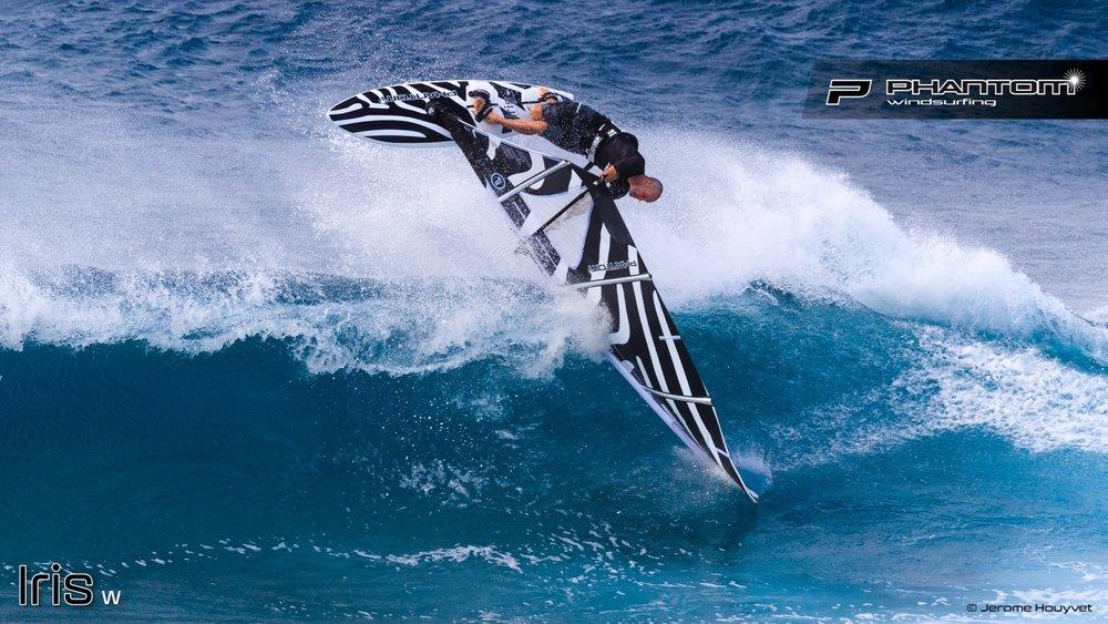 FB windsurf 1-01 (1).jpg