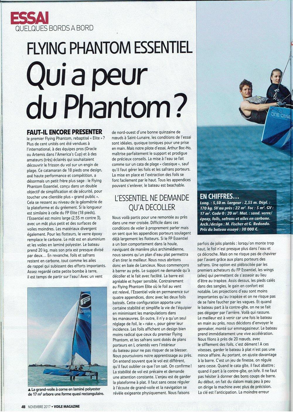 VoileMagazine_Essai_1.jpeg
