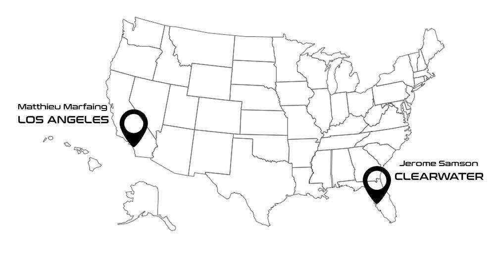 usa-ressels-map.jpg