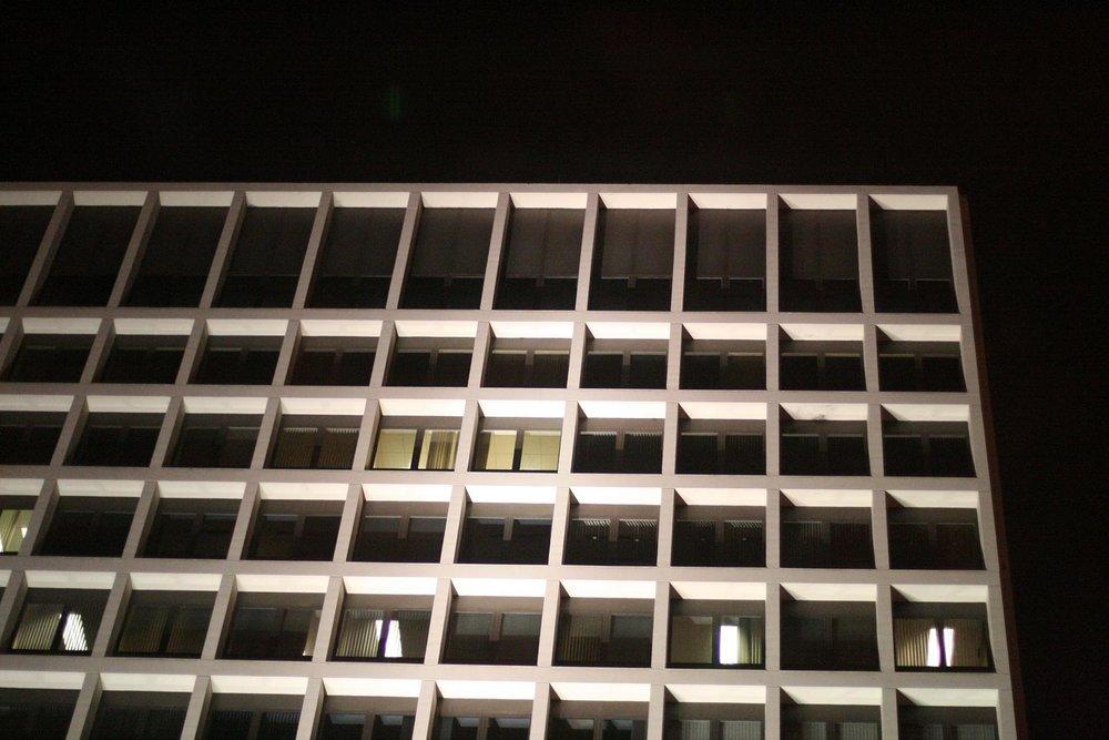 Atlanta Windows