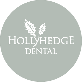 Hollyhedge Dental