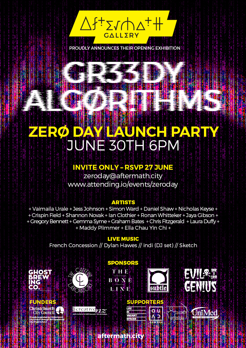 greedy algorithims exhibition poster visual.jpg