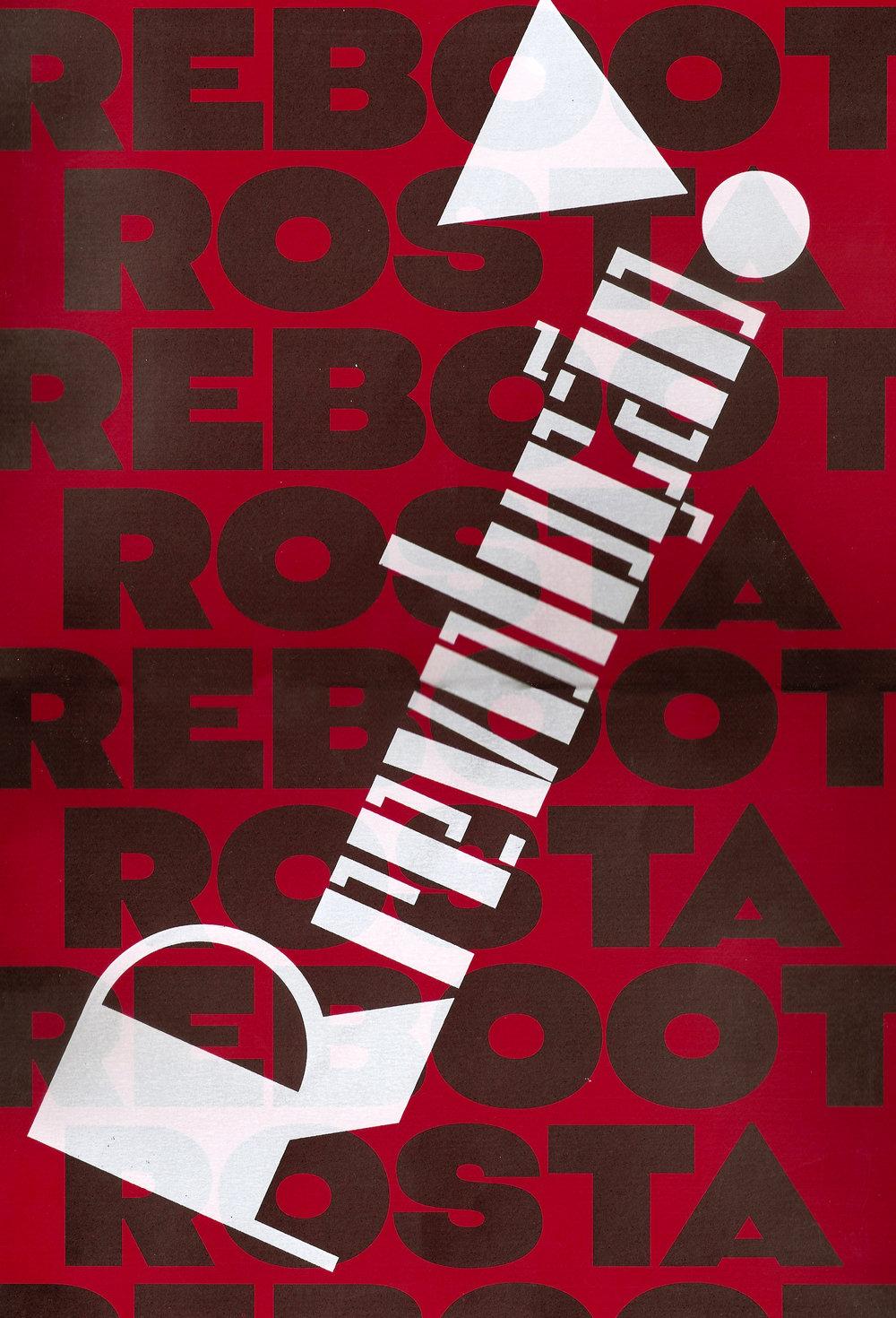 2017 - Catalog - RevoluçãoExhibition organised by António Olaio, José Maçãs de Carvalho and Pedro Pousada. Catalog Design by José Maria Cunha.Coimbra University, College of Arts, Ground Floor, 2017ISBN 978-989-99816-5-2