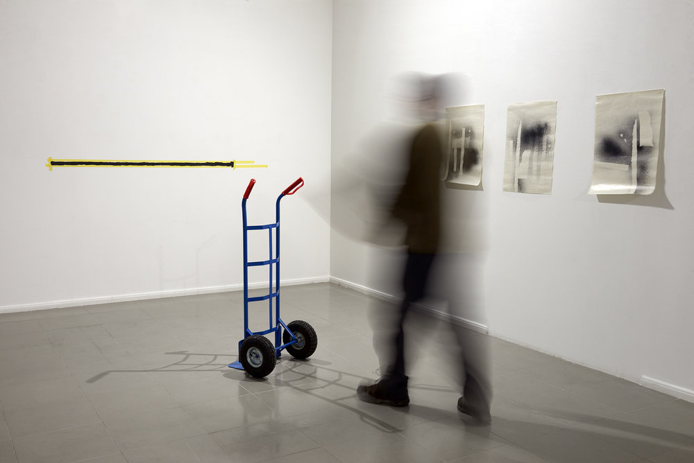 Return  to the GALLERY  or  to the PHOTO