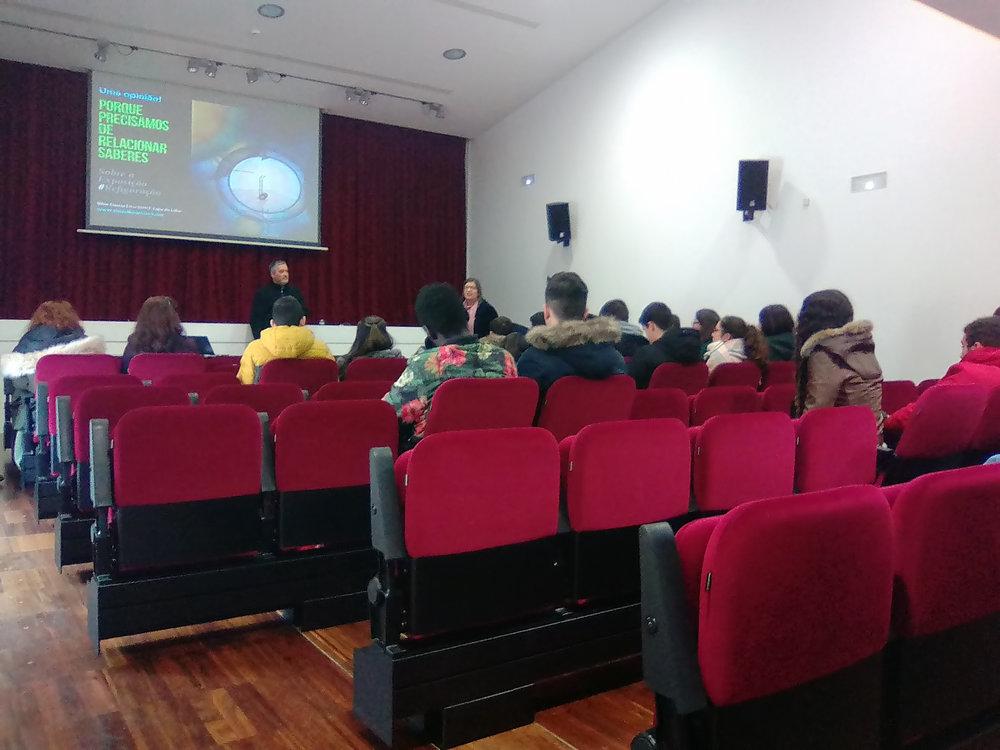 Agrupamento de Escolas de Nelas_vg3.jpg