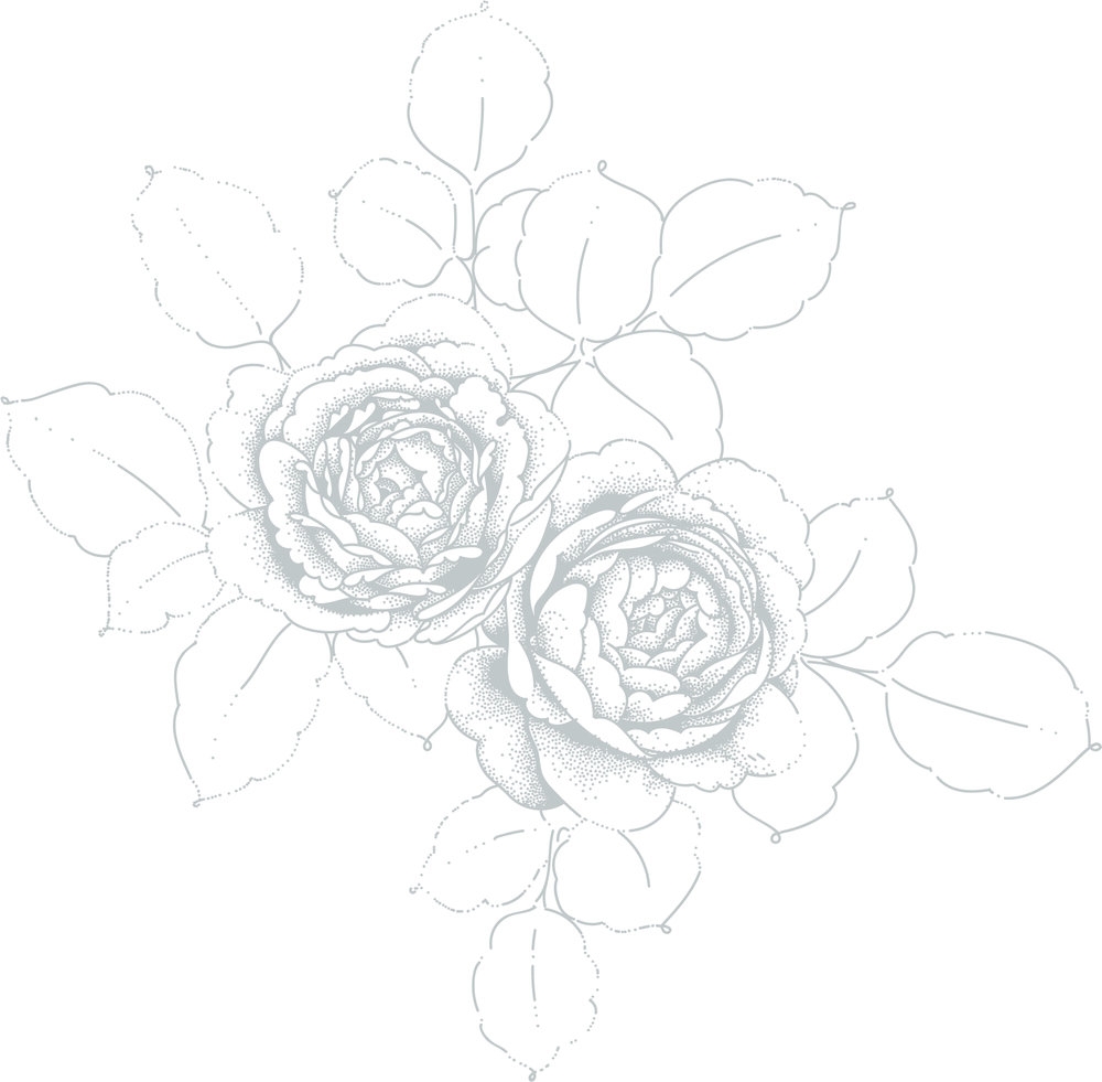 floral duo GREY.jpg