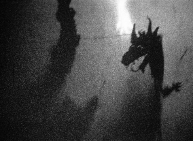 bali scan-dragon-orig.jpg