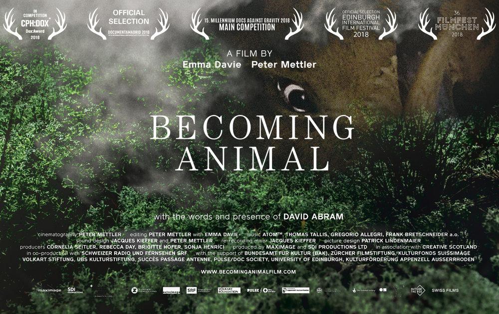 Becoming-Animal_Poster_FBbanner2.jpg