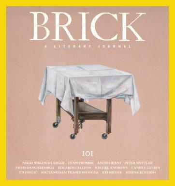 Brick101_Cover_SInglePage_WEB-362x384-1.jpg