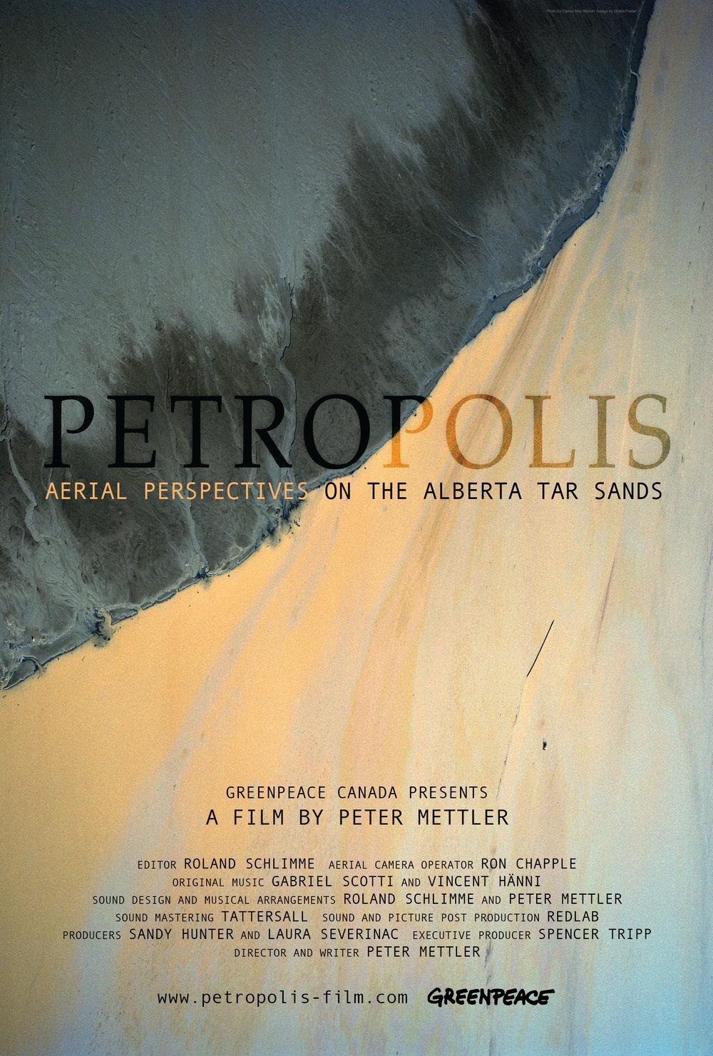 PETROPOLIS_poster_full.jpg