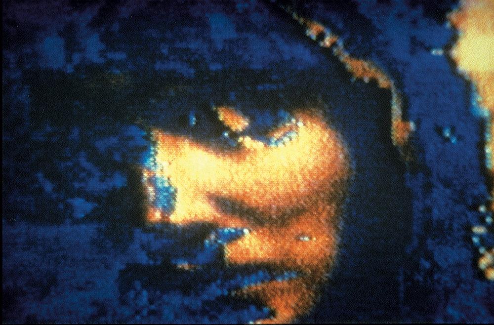 tohh-videoface.jpg