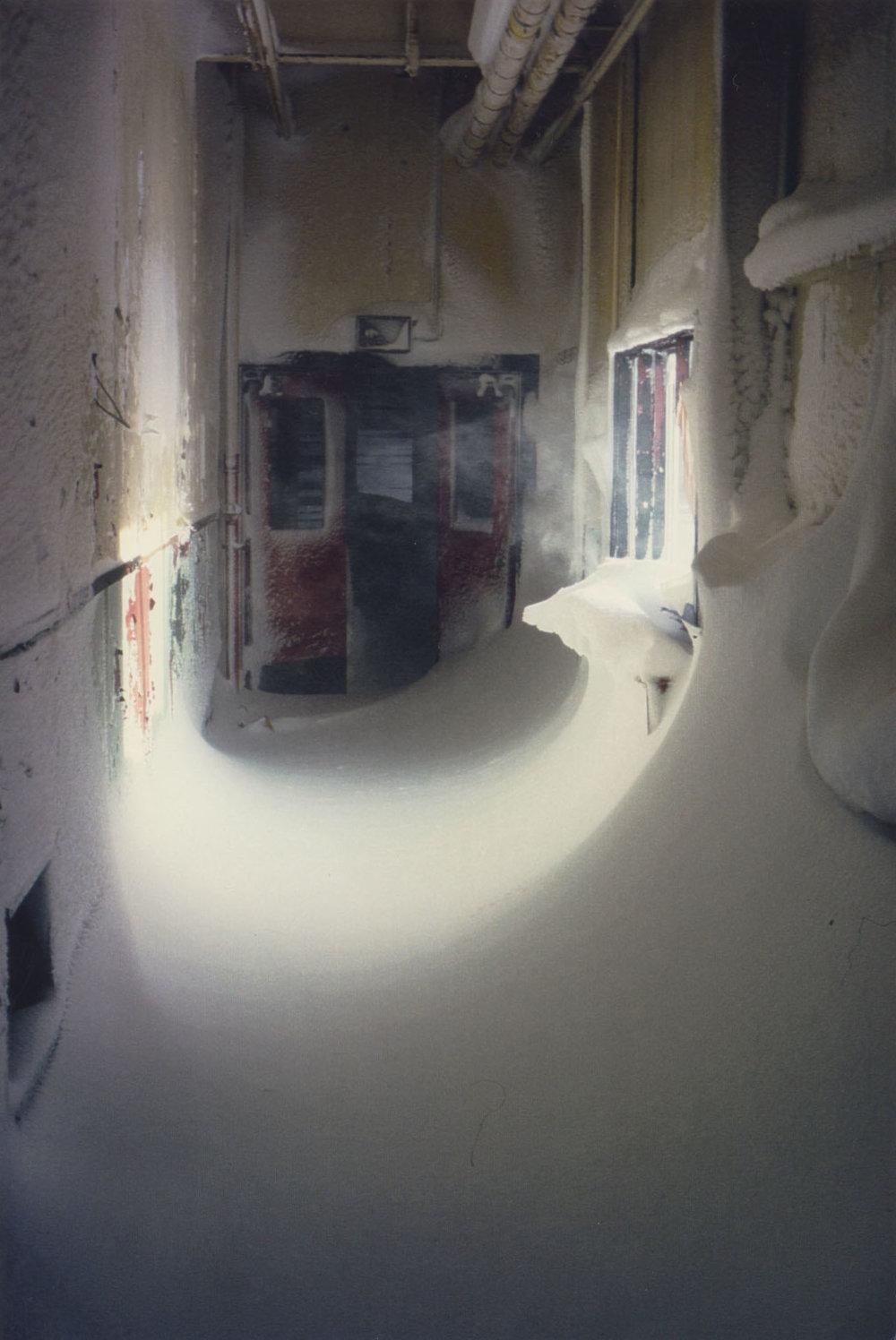 POL_03_Corridor.jpg