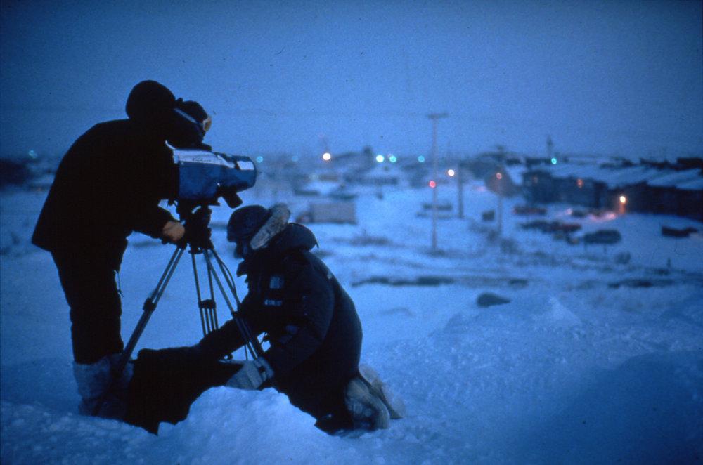 POL_Churchill_shoot_cropped.jpg