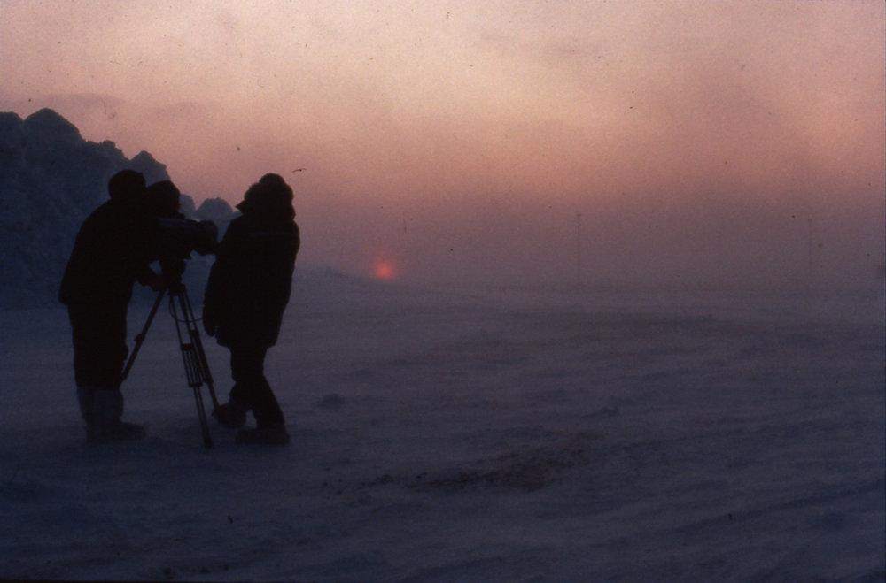 POL_Sunset_camera_cropped.jpg