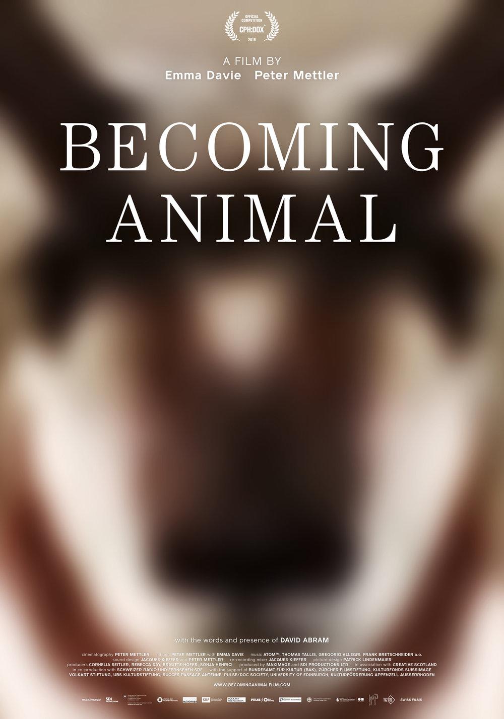 Becoming-Animal_Poster_Plot-100x70-V2-1.jpg