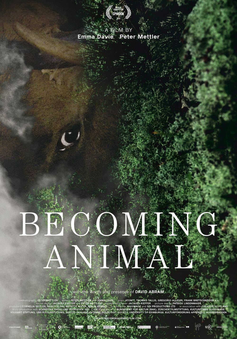 Becoming-Animal_Poster_Plot-100x70-V2-12.jpg