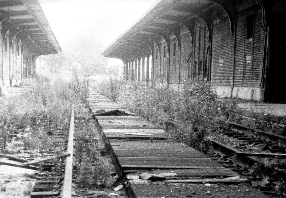 EA_TrainStation_med.jpg