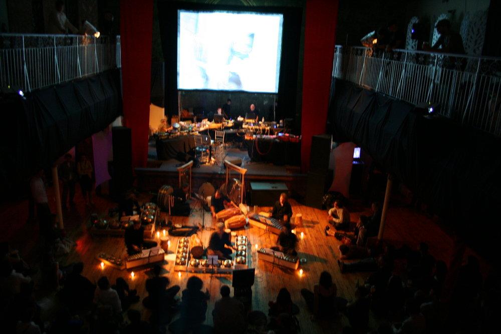 balifilm live performance (3).JPG