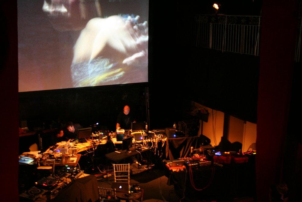 balifilm live performance (1).JPG