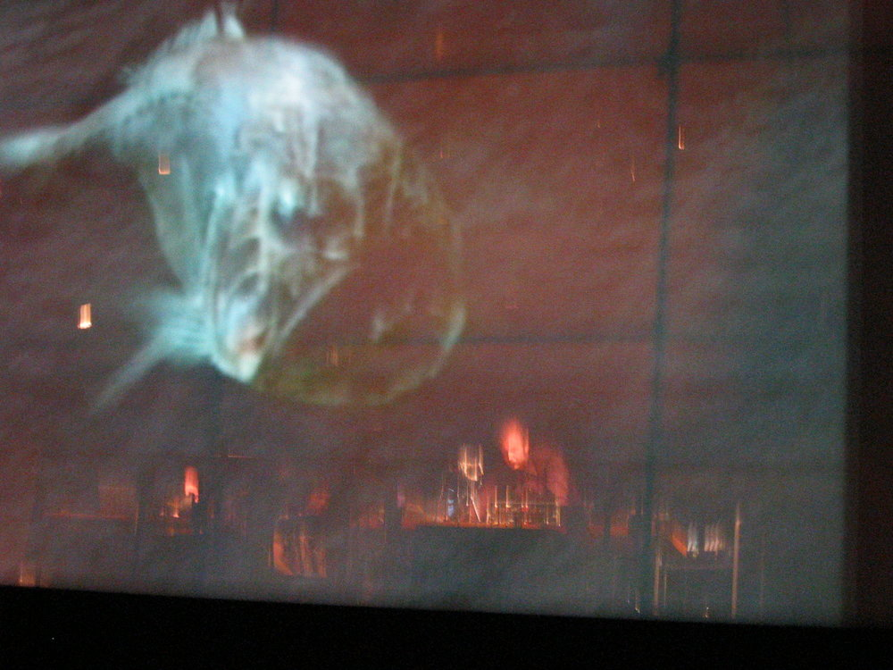live image sound mix PM behind screen(1).JPG
