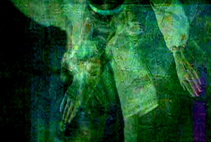 Teledivinitry (2000–04)