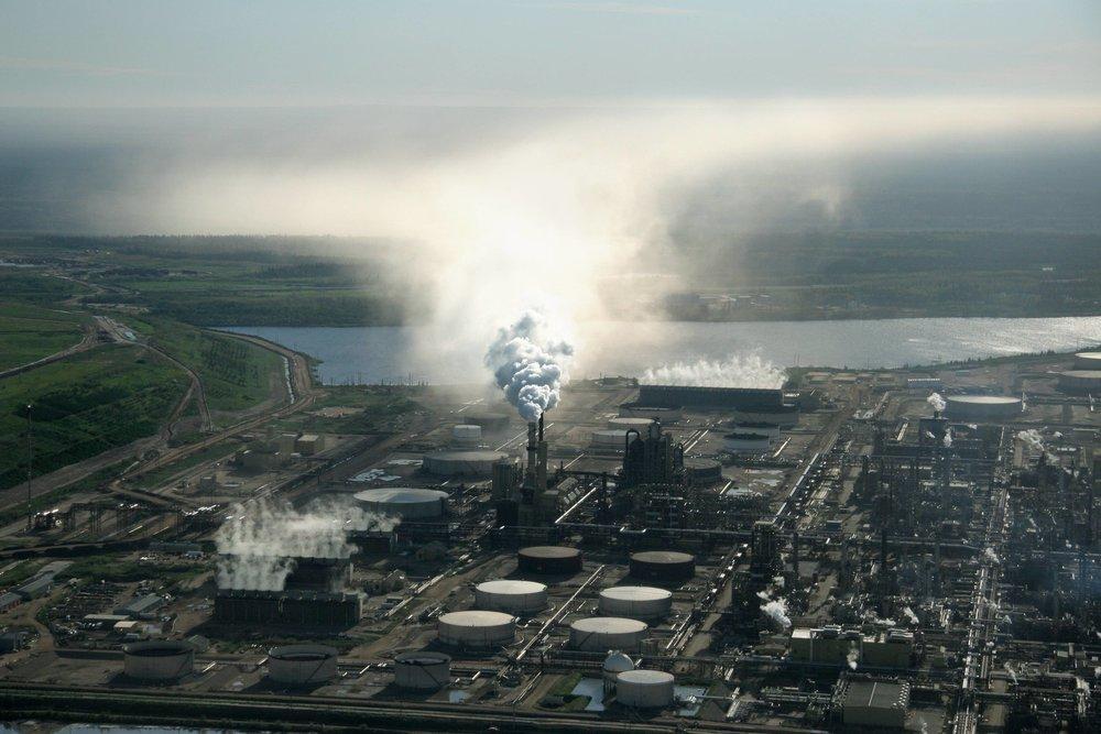 Petropolis_Greenpeace_1.jpg