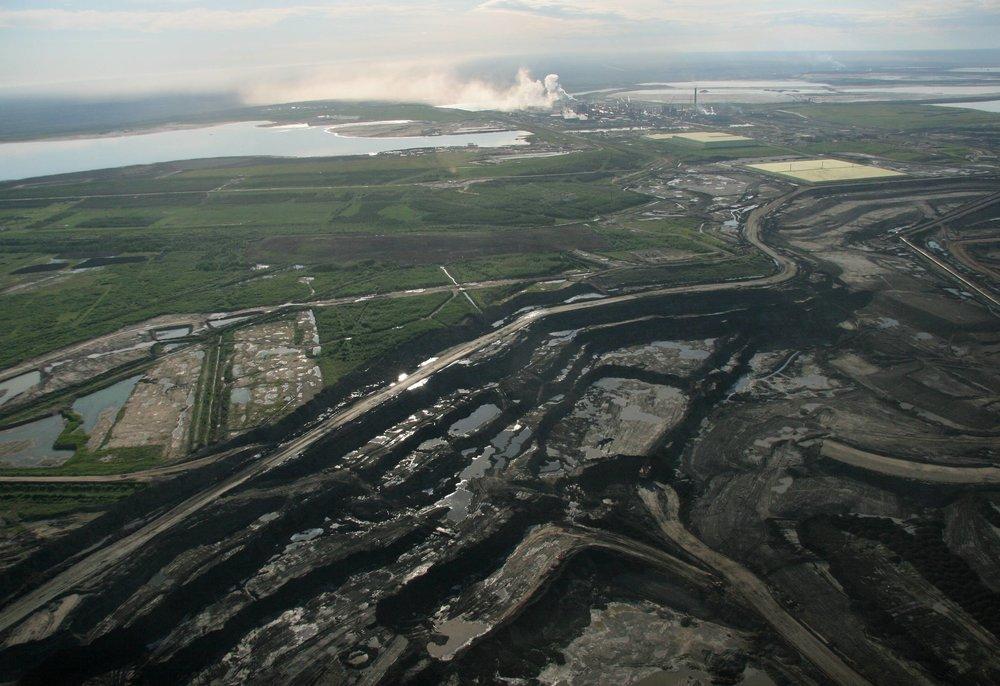 Petropolis_Greenpeace_4.jpg
