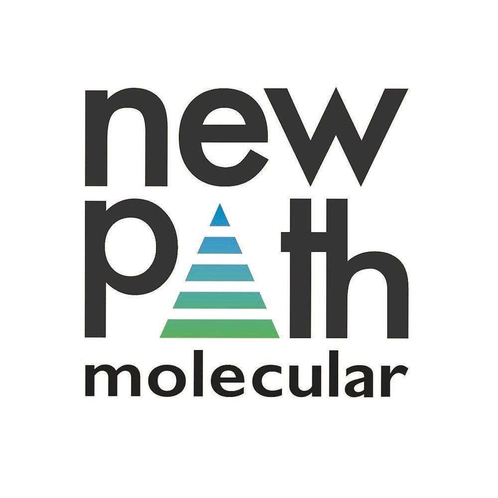 NewPath-Final.jpg