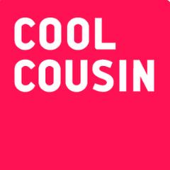 cool-cousin_7369d205-1b71-11e6-ba25-413f4349135f.png