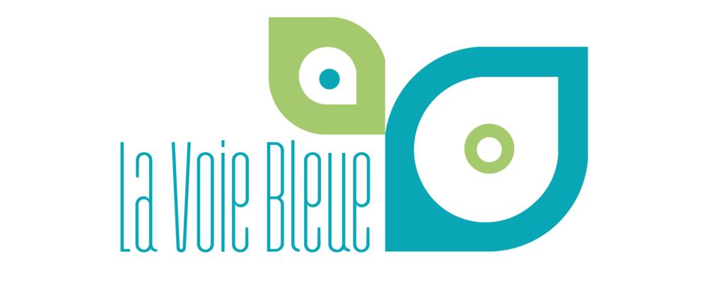 cropped-Logo-mode-Sticky.png
