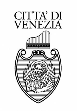logo_citta.png