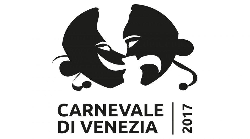 Logo-Carnevale-di-Venezia.jpg