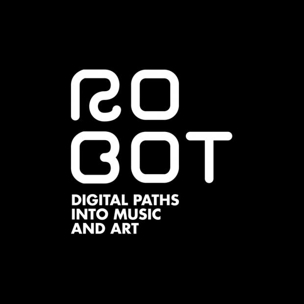 roBOtFestival-logo-bn-620x620.png