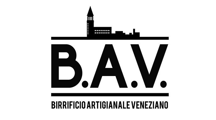logo_bav_birrificio_artigianale_veneziano.jpg