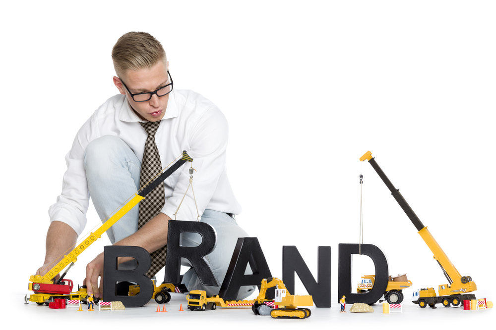6 SIGNS OF AN AILING BRAND  . Be on the lookout for these symptoms of decline.